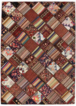 Carpet Patchwork  300x214