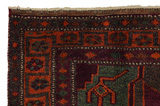 Lori - Gabbeh Persian Carpet 216x126 - Picture 3