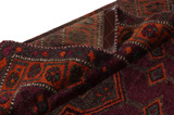 Lori - Gabbeh Persian Carpet 216x126 - Picture 5