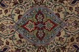 Isfahan Persian Carpet 243x163 - Picture 7