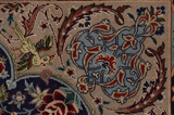 Isfahan Persian Carpet 243x163 - Picture 9