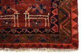 Lori - Gabbeh Persian Carpet 226x157 - Picture 3