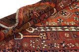 Lori - Gabbeh Persian Carpet 226x157 - Picture 5